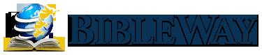 Bibleway Institute