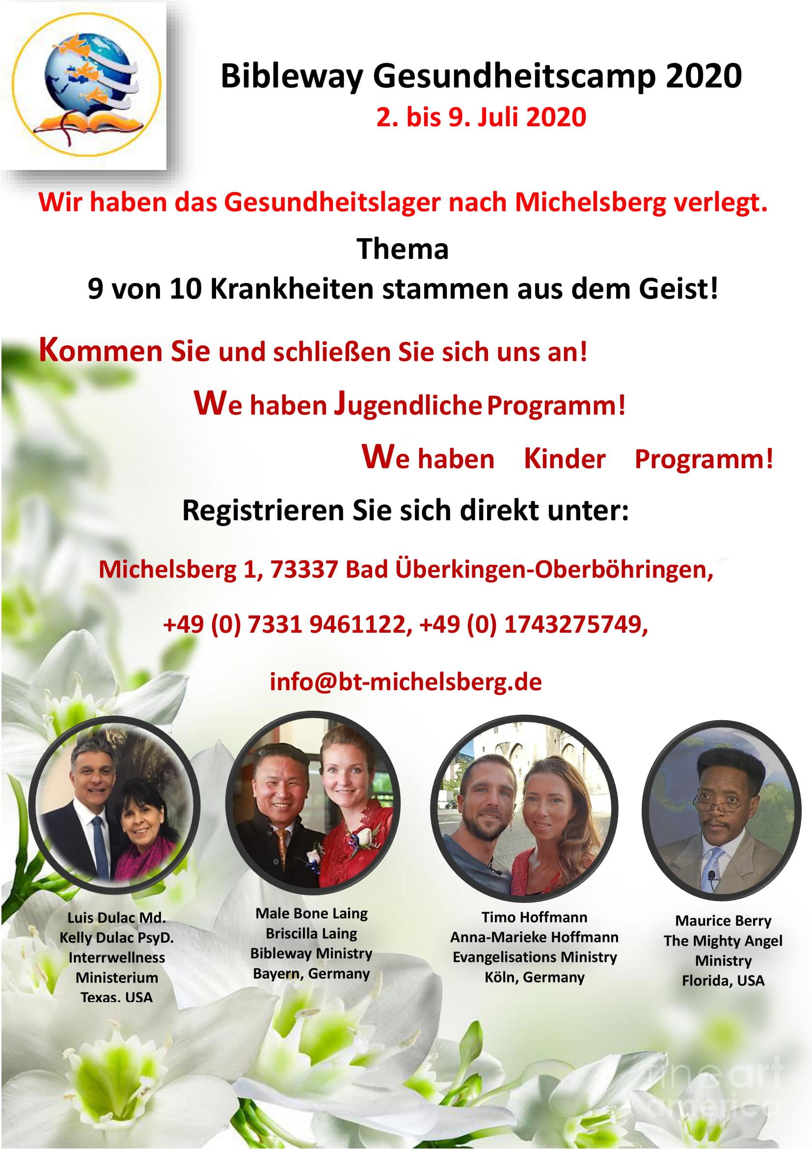 Michelsberg-Gesundheits-Camp-2020-de