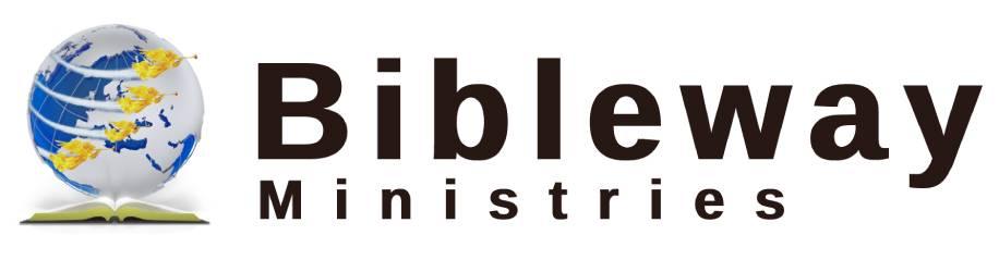 Bibleway Ministries